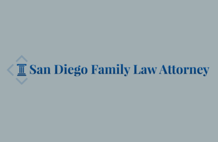 Family Matters 101: Types of Family Law in California